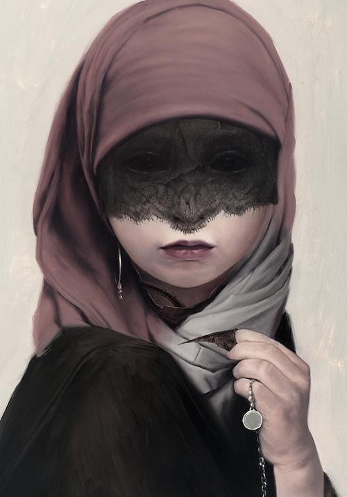 Dune-C