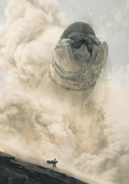 Dune2a