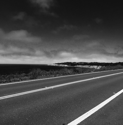 road_to_mendocino
