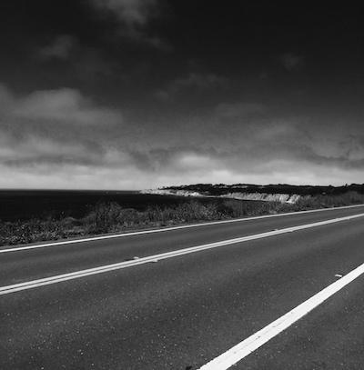 road_to_mendocino