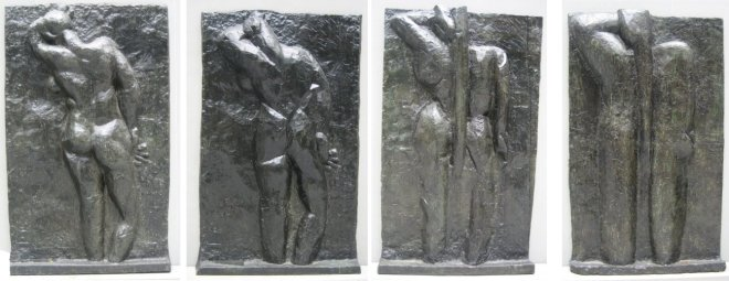 bronzebackmatisse