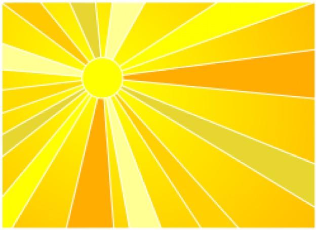 shining-sun-vector_17-608220232.jpeg