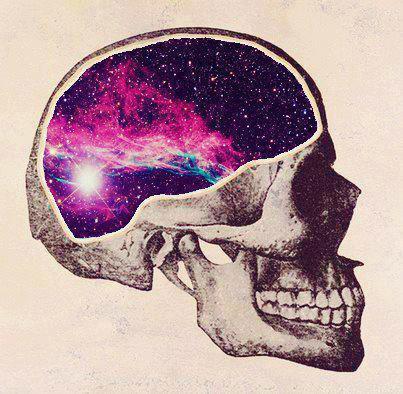 Space-skull1.jpg