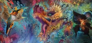 Humming_Dragon_Crop1