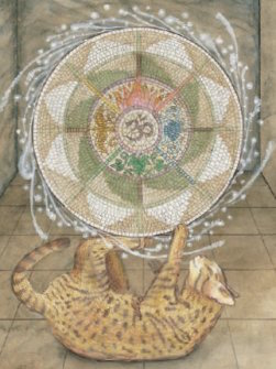 mystical-cats-wheel