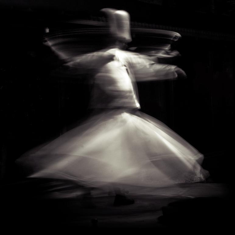 sufism___istanbul