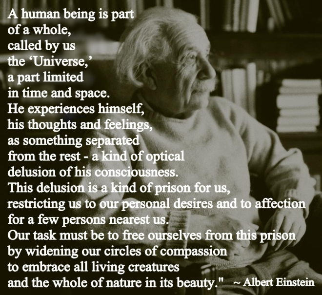 einstein-and-compassion.jpg