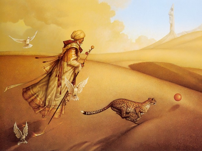 18678-michael-parkes-12369219801024x768guardian-of-desert