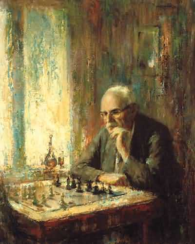 Concentration-small