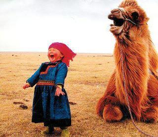 laughing-girl-Camel