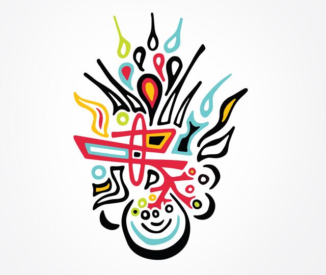 001-Logo-Parts-web0