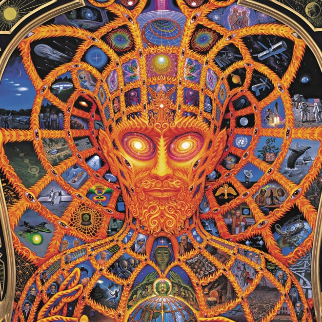 alex_grey-cosmic_christ-crop1