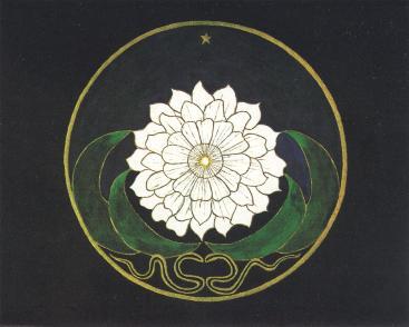 Mandala_Golden_Flower_Jung